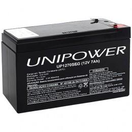 Bateria para Nobreak 12v 7ah