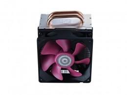 Cooler Proc Intel/amd Coolermaster Rr-t2-22fp-r1