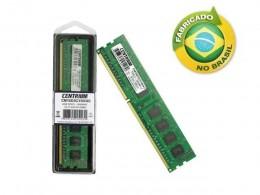 Memoria Ddr3 4gb 1600 Cm16d3c11d/4g