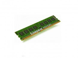 Memoria DDR3 4gb 1333MHZ Kingston KVR13N9S8/4 4gb 1333MHZ DDR3