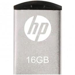 Pen Drive 16gb HP V222w
