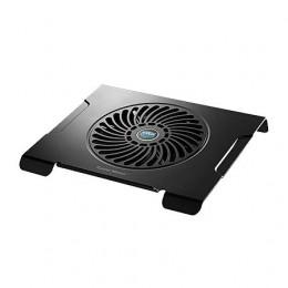 Base para Notebook Cooler Master R9-nbc-cmc3-gp Notepal Cmc3