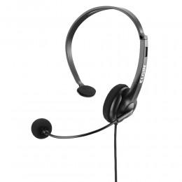 Fone Headset para Telefone Elgin 42F021NS RJ9