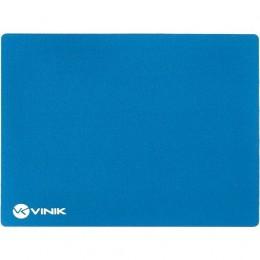 Mouse Pad Vinik Colors Azul