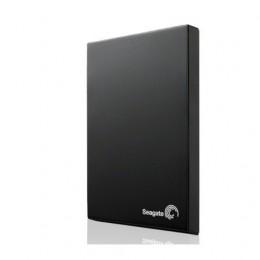 HD Externo 1.0tb Seagate Portatil Stbx1000