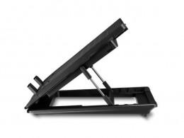 Suporte P/ Notebook Coolermaster R9-nbs-eslk-gp