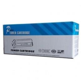 Toner Compativel HP 35a/36a/85a Preto