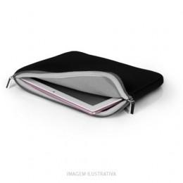 Case para Notebook Multilaser AtE 15.6 PRETO/CINZA BO400