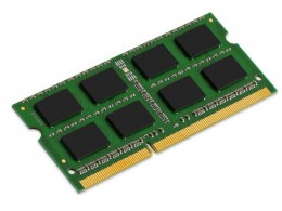 Memoria Note Kingsoton KCP3L16SD8/8 8gb DDR3 1600MHZ Low Voltage Sodimm