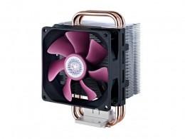 Cooler para Cpu Cooler Master RR-T2-22FP-R1 Blizzard T2