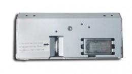 Peca Guilhotina para Impressora Termica Ocpp-88a