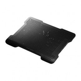 Base para Notebook Cooler Master R9-NBC-XS2K-GP Notepal X-SLIM Ii