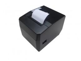 Impressora Termica de Cupom 80mm Altercom 88A-U Usb com Guilhotina