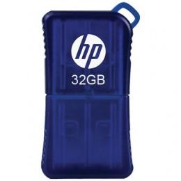 Pen Drive 32gb HP V165w Mini