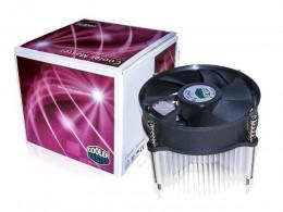 Cooler Proc Intel 1155/1156 Dp6-9edsa-0l-gp