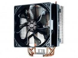 Cooler para Processador Cooler Master RR-T4-18PK-R1 Hyper