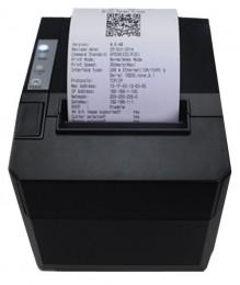 Impressora Termica Ocpp-88a-u0 USB Corte Serrilha