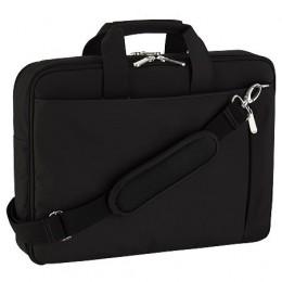 Bolsa para Notebook Multilaser Casual Bo100