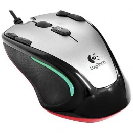 Mouse USB Logitech Gaming G300s