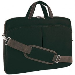 Bolsa para Notebook Multilaser Preta Bo172