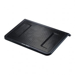 Base para Notebook Cooler Master R9-NBC-NPL1-GP Notepal L1