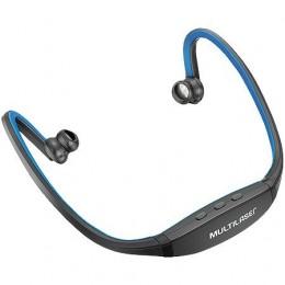 Fone de Ouvido Multilaser Ph097 Bluetooth
