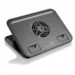 Suporte para Netbook Multilaser AC114