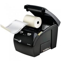 Impressora Bematech MP4200 Impressora Termica de Cupom Nao Fiscal com Guilhotina
