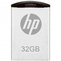 Pen Drive 32gb HP V222w