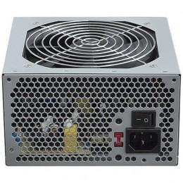 Fonte ATX 400w Coolermaster Rs400-psari3-br