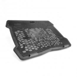 Suporte Para Notebook C3tech Nbc01bk 15.6 Polegadas