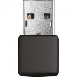 Kit Teclado sem Fio C/ Mouse Microsoft Desk 800