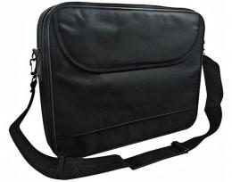 Maleta para Notebook Hardline NB001 15,6 Polegadas